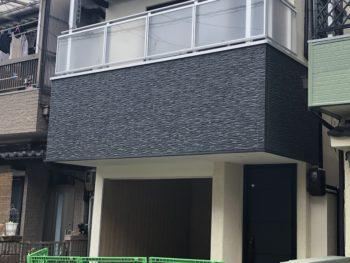 堺市 西区 草部 F様邸 フルリフォーム 完成分譲中!!